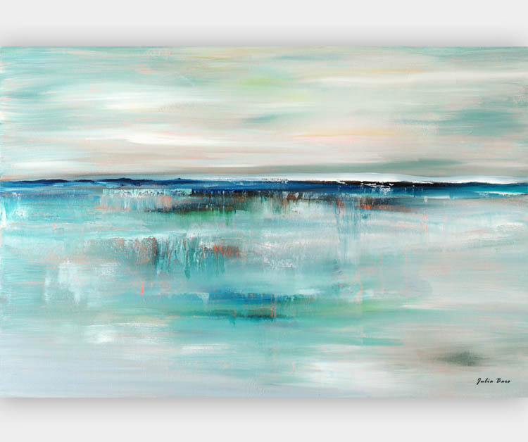 tranquility-coastal-painting-giclee-sgn.jpg